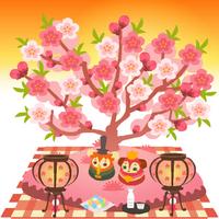 2011.02.19_雛祭りレイアウト 1st.jpg
