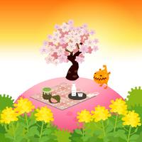 2011.03.25_2nd お花見仕様.jpg